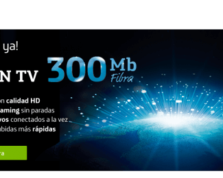 Movistar-Fusion-TV-300