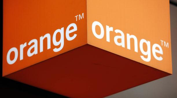 Cubo-Orange-Logo