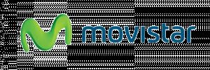 lgo_movistar_at
