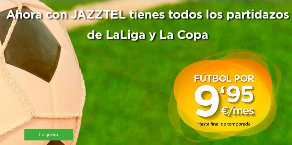 futbol-jazztel