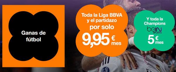futbolligaorange-600