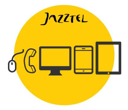 img-jazztel-home
