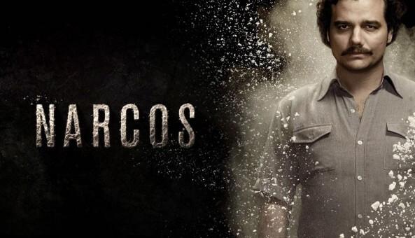 narcos-netflix-3-593x340
