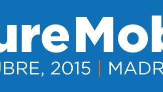 Pure Mobile 2015