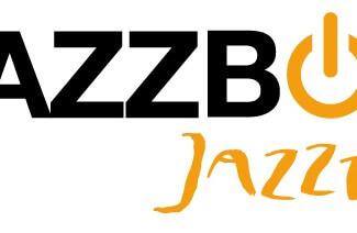 Jazzbox - Jazztel