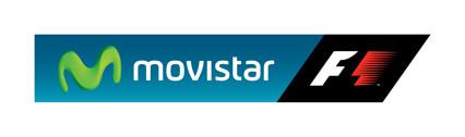 MovistarTV F1