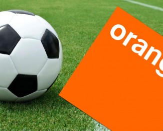 Orange TV Fútbol