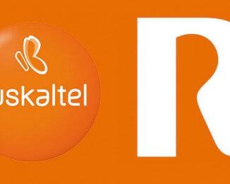 R Euskaltel