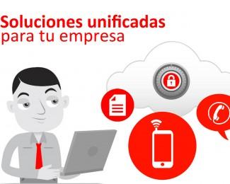 Vodafone pymes