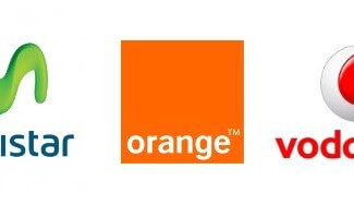 movistar-orange-vodafone