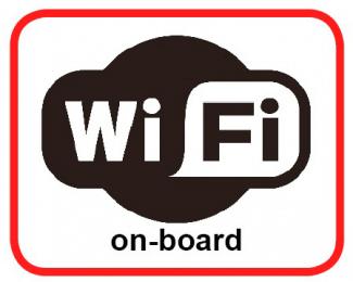 Wifi-a-bordo1