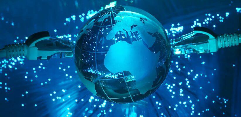ADSL fibra 4g