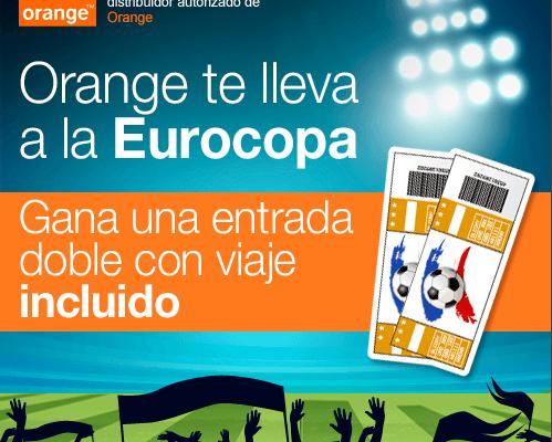 Orange-eurocopa (1)