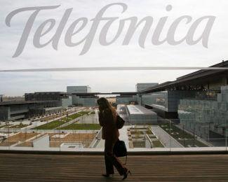 telefonica1-1024x662