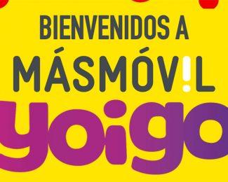 masmovil-yoigo