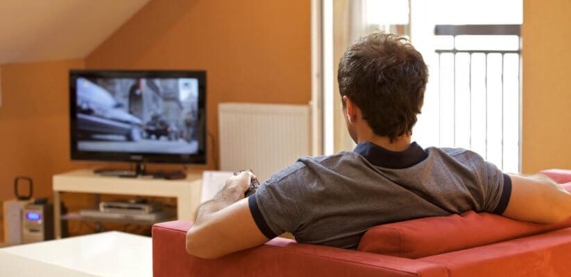 viendo-tv