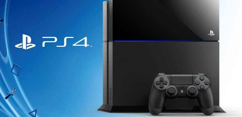 playstation-4_xe32