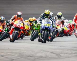 motogp__gp_9014-2-editar.big
