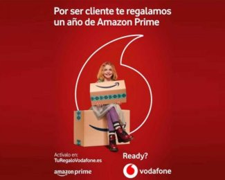 vodafone-amazon-prime-715x374