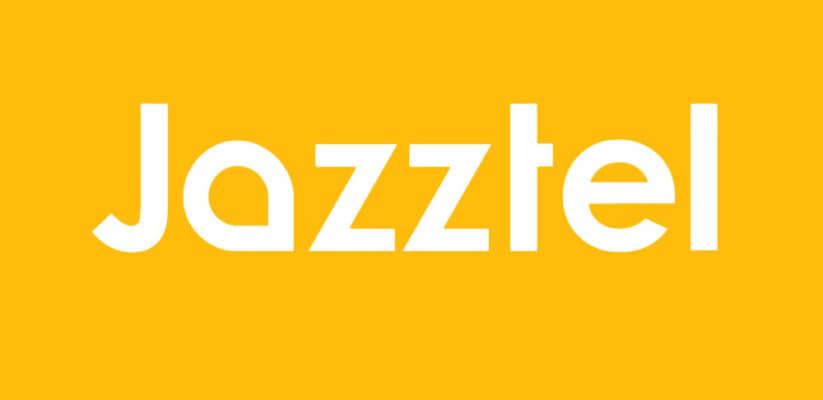 jazztel_nuevo_logo