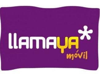 llamaya-movil