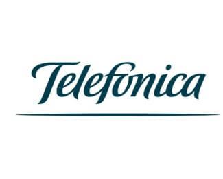 LOGO-TELEFONICA (1)