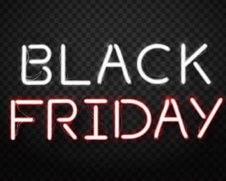 Black-Friday-en-España-5-1068x534